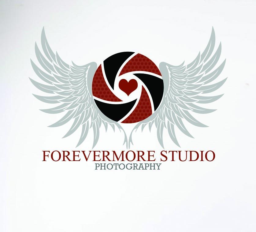 Forevermore Studio