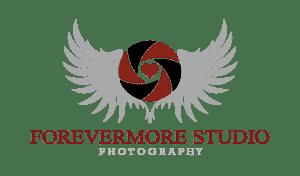 Forevermore Studio Photography
